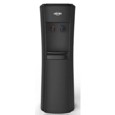 Кулер для воды Vatten V07NK черный