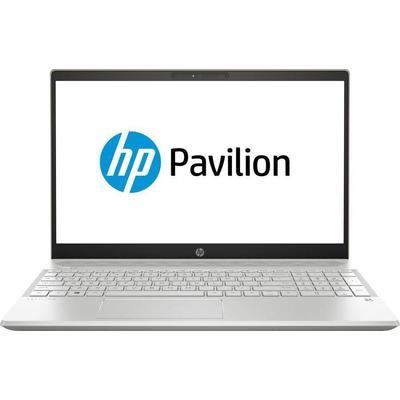Ноутбук HP Pavilion 15-cw1005ur (6PS14EA)