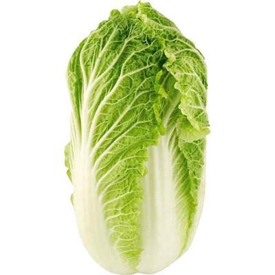 Китайский салат 10 кг