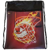Мешок для обуви №1 School Basketball