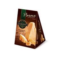 Сыр Parme Реджанито кусок 35% 280 г
