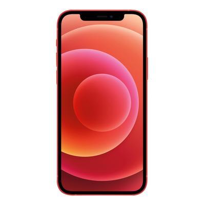Смартфон Apple iPhone 12 128 ГБ красный (MGJD3RU/A)