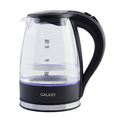 Чайник Galaxy GL0552