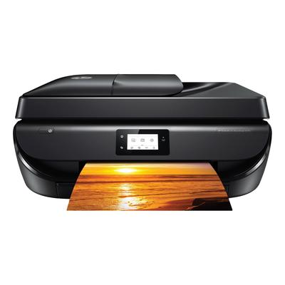 МФУ струйное HP DeskJet Ink Advantage 5275 (M2U76C)