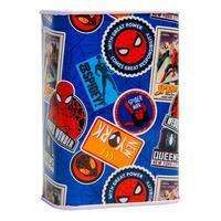 Копилка Spider-man (Человек-паук)