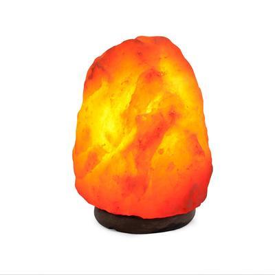 Лампа соляная неограненная Stay Gold 15 Вт, с диммером