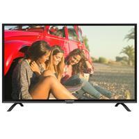 Телевизор Thomson T43FSE1170 черный