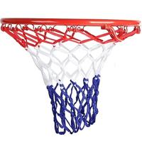 Сетка баскетбольная Start Up 51 см (2 штуки в упаковке)