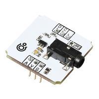 Модуль внешний ЦАП Mini-Jack Troyka-модуль