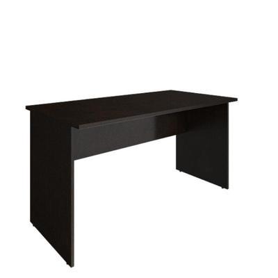 Стол письменный Riva (венге цаво, 1400х720х755 мм)