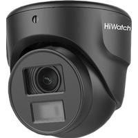 Камера видеонаблюдения HiWatch DS-T203N (6 mm)