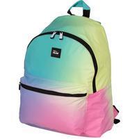 Рюкзак школьный Milan Sunset разноцветный
