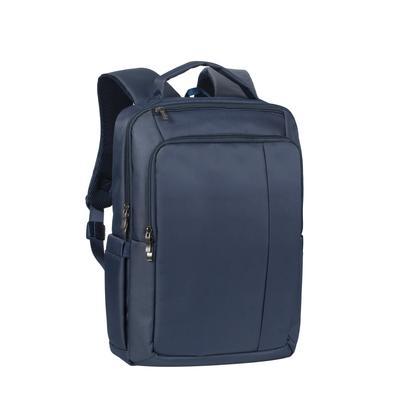 Рюкзак для ноутбука 15.6 RivaCase 8262 синий