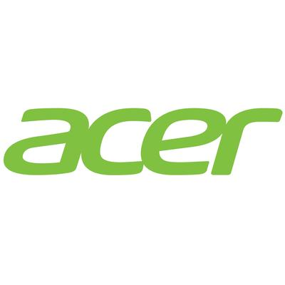 Расширенная гарантия Acer SV.WPCA0.R36 для десктопа на 5 лет