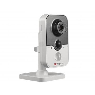 IP-камера Hikvision HiWatch DS-I214