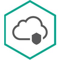 Программное обеспечение Kaspersky Endp Security Cloud RE 25-49 Wst/ 1 y Rnw KL4742RAPFR