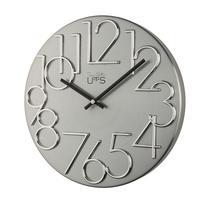 Часы настенные Tomas Stern 8033 (30x30x5 см)