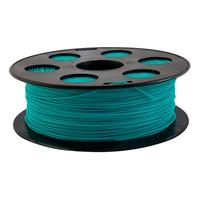 Пластик PLA BestFilament для 3D-принтера изумрудный 1,75 мм 1 кг