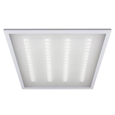 Светильник светодиодный Jazzway PPL 595/U 36 Вт 4000 K