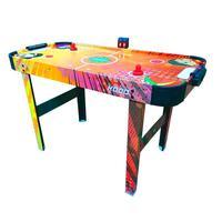 Игровой стол-аэрохоккей DFC Kodo AT-150