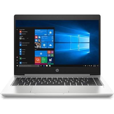 Ноутбук HP ProBook 440 G6 (5PQ07EA)