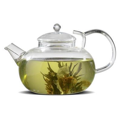 Чайник заварочный Tima Иван-чай 600 мл