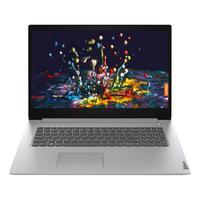 Ноутбук Lenovo IdeaPad 3 17ADA05 (81W20094RK)