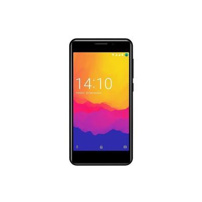 Смартфон Prestigio MUZE U3 16 Гб черный