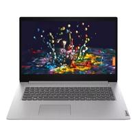 Ноутбук Lenovo IdeaPad 3 17ADA05 (81W20098RU)