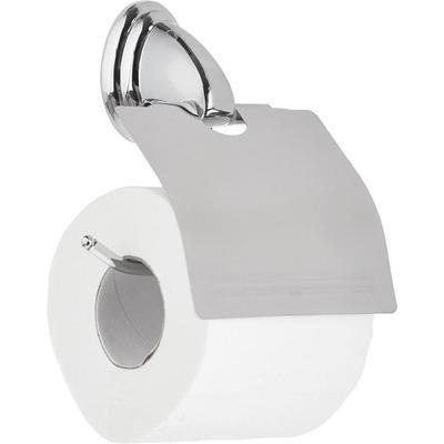 Держатель для туалетной бумаги Frap металл
