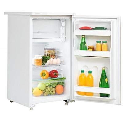Уценка. Холодильник однокамерный Саратов 452. уц_тех