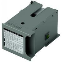 Емкость для отработанных чернил оригинальная Epson S210057 C13S210057