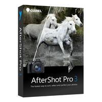 Программное обеспечение AfterShot Pro 3 база для 1 ПК на 12 месяцев (электронная лицензия, ESDASP3MLPC)