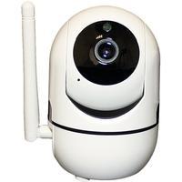 IP-камера Tantos iРотор