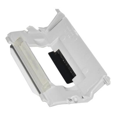 Основание ролика подачи (без резинки) Samsung (JC90-01279B)