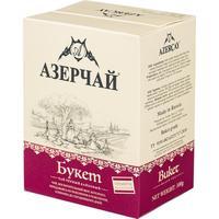 Чай Азерчай Premium Collection черный 100 г