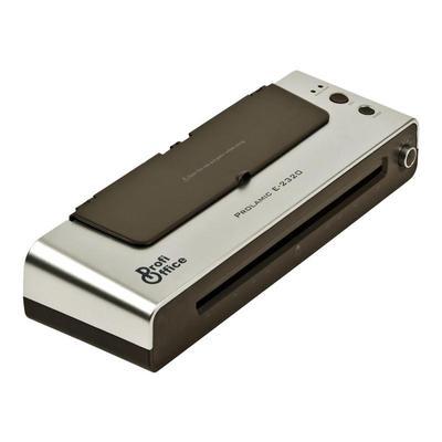 Уценка. Ламинатор ProfiOffice Prolamic E-2320 формат А3 (89016). уц_тех