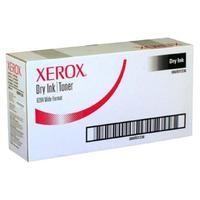 Картридж лазерный Xerox 006R01238 черный оригинальный