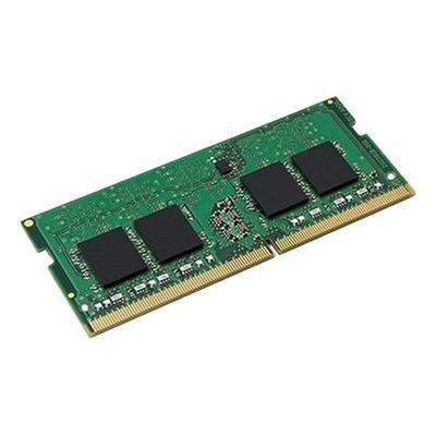 Оперативная память Foxline FL2133D4S15-8G 8 Гб (SO-DIMM DDR4)