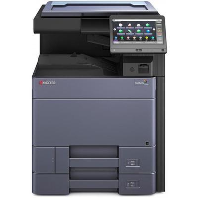 Лазерное цветное МФУ Kyocera TASKalfa 3253ci (1102VG3NL0)