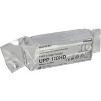 Бумага для УЗИ UPP-110HD Sony 110х20 (Original)