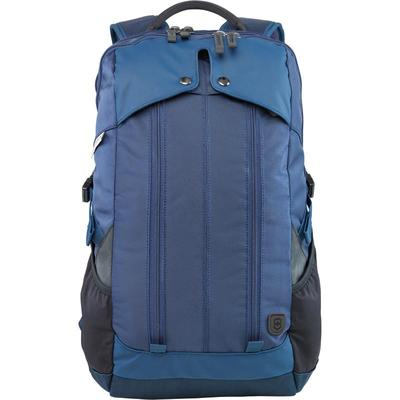 Рюкзак Victorinox 300х180х460 мм синий