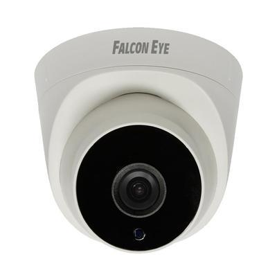 IP-камера Falcon Eye FE-IPC-DP2e-30p