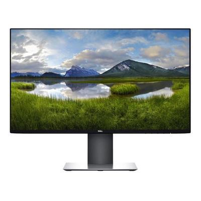 Уценка. Монитор 23.8 Dell U2419HC (2419-2538). уц_тех