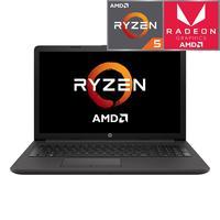 Ноутбук HP 255 G7 (1Q3H0ES)