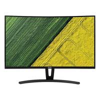 Монитор 27 Acer ED273Bbmiix (UM.HE3EE.B01)