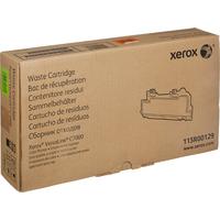 Емкость отработанного тонера Xerox 115R00129