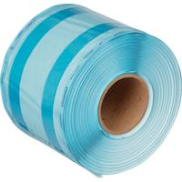 Рулон для стерилизации Клинипак для паровой и газовой стерилизации 200 мм х 200 м