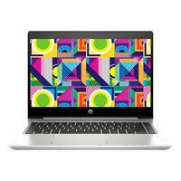 Ноутбук HP 440 G6 (6ED12EA)