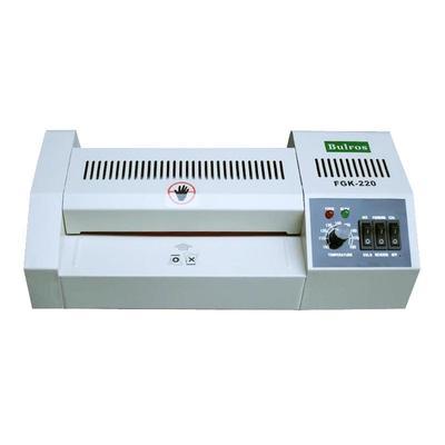Ламинатор Bulros FGK220 формат А4 (LP-D-FGK-220_-___-PsH-A4)